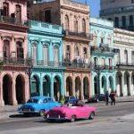 """Cuba: A New """"Special Period""""?"""
