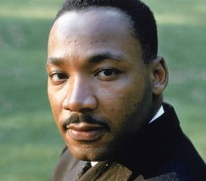 Tarnishing Martin Luther King's Legacy