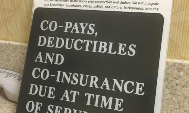 Private Equity: The Perpetrators Behind Destructive Hospital Surprise Billing