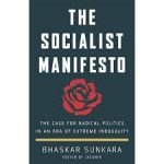 Book Review: The Socialist Manifesto
