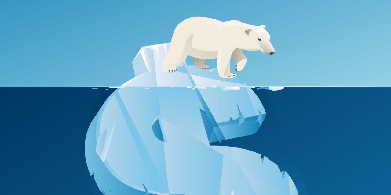 Climate and Capitalist Profits
