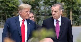 Turkish Communists: Hands Off Syria!