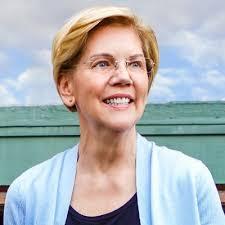 Elizabeth Warren's Cagey Health Plan