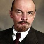 From the Classics: Lenin on Monopoly