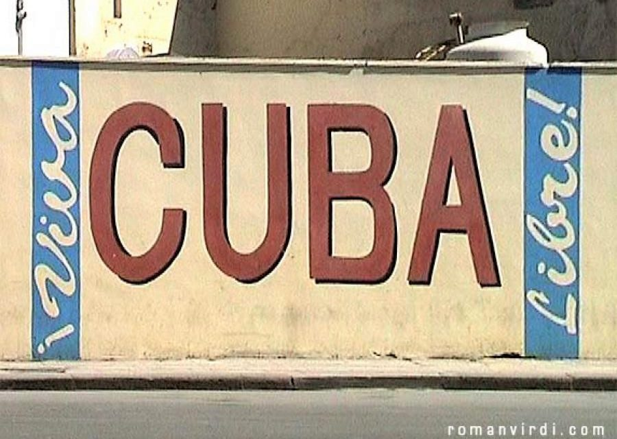 Cuba-US Relations 'At a Very Low Point' as 2020 Commences