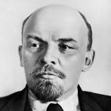 From the Classics:  Lenin on Capitalism and the National Question