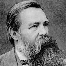 From the Classics:  Engels on the US Two-Party System in 1891