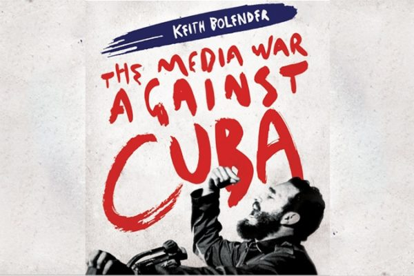 Book Review: A Case Study of Corporate Media Disinformation