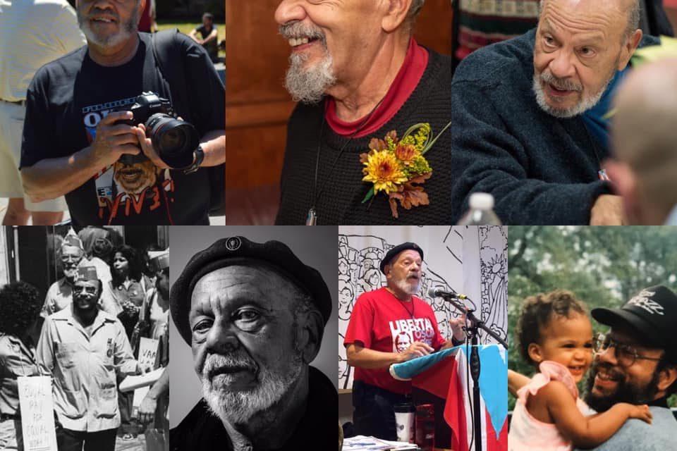 Remembering Jose A. Soler