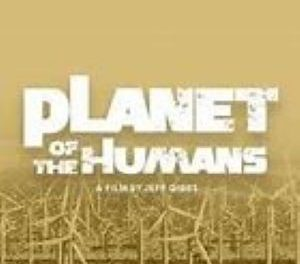 "Moore's ""Planet of the Humans"" – More Misanthropic than Malthus"
