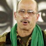 US Must Return Its Political Prisoner Simón Trinidad to Colombia