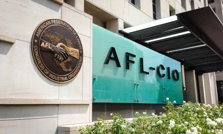 The AFL-CIO Aided US Interference in Venezuela, Report Shows
