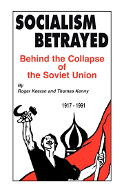 A Video Explaining Socialism Betrayed