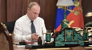 NY Times Releases Sequel of Putin-the-Poisoner: The Incredulous Case of Mr. N