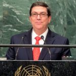 Cuban Report Says U.S. Blockade Causes Much Grief and Immense Monetary Loss