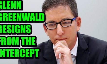L'Affaire Greenwald