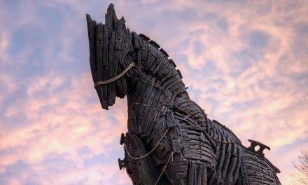 Left Anti-Communism: a Trojan Horse That Weakens the Working Class