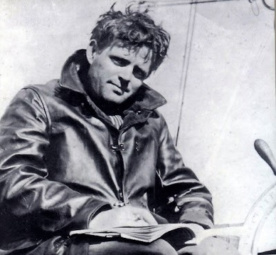 Jack London: How I Became a Socialist