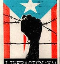 Eight Atrocities Committed Against Puerto Rico by the US
