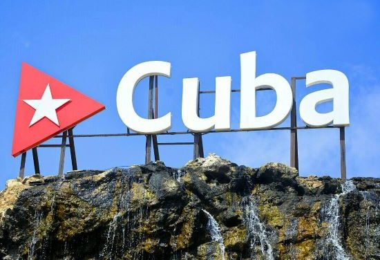 Against the Latest US Assault on Cuba
