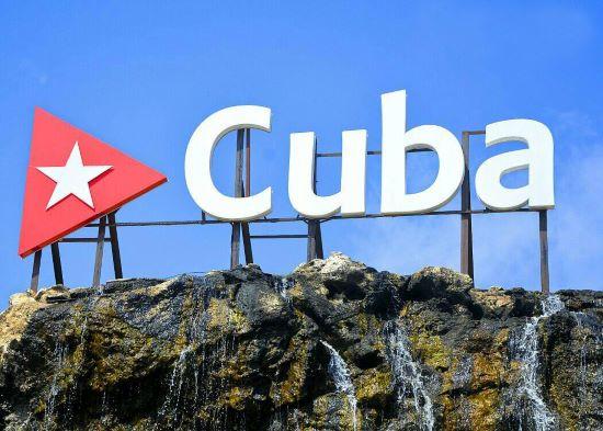 Against the Latest US Assault on Cuba