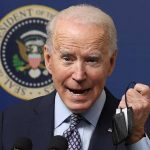 """""""America is Back"""" – Joe Biden's US Foreign Policy"""
