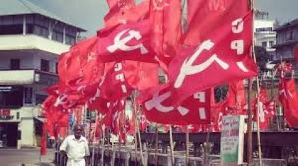 Kerala Communists Serve the People, Look to Youth and Women