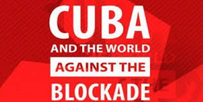 Chicago City Council Unanimously Passes Resolution to End Blockade of Cuba