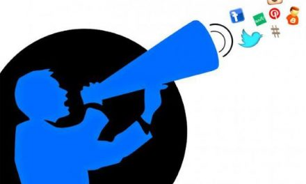 Trigger Words and the Duty of Revolutionaries in the Internet Era