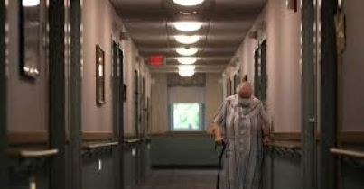 Private Equity Ownership is Killing People at Nursing Homes