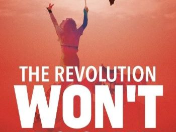 "Book Review: ""The Revolution Won't Be Stopped: Nicaragua Advances…"""