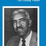 Book Review: Alphaeus Hunton: The Unsung Valiant by Dorothy Hunton