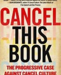 """Book Review: Dan Kovalik's """"Cancel This Book"""""""