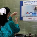 Capitalism at Work: Cuba Can't Buy Much-Needed Syringes
