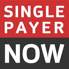 Sanders and Jayapal Put Single-Payer Medicare for All on Back Burner