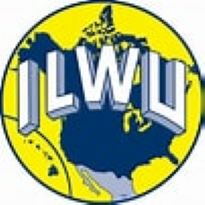ILWU Workers Resolve to Send Syringes to Cuba and End the Blockade