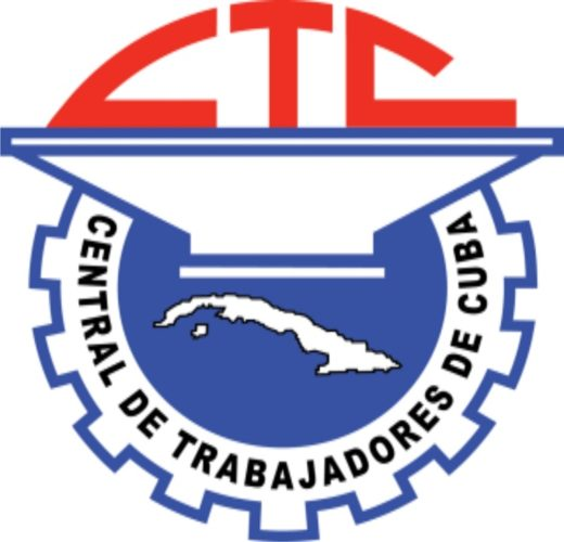 Cuba's Union Movement Strongly Rejects Acts of Disorder (Eng.; Esp.)