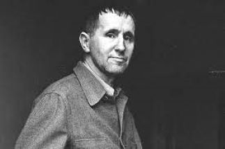 From the Classics: Bertolt Brecht on Writing the Truth (1935)