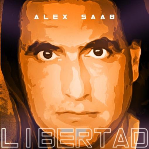 Venezuelan Diplomat Alex Saab Fights Latest US Extradition Maneuvers