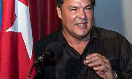 Interview with Ramón Labañino: Cuba – The Island at the Center of the Conspiracy