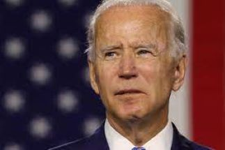 Drop the Illusions: Biden is a Vicious Cold Warrior