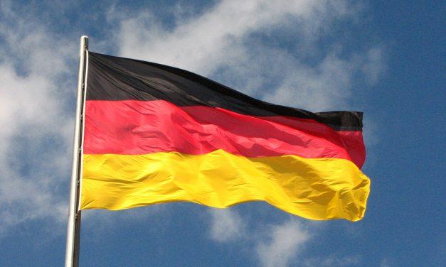 DKP on Bundestag Elections